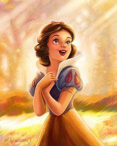 44 ideas wallpaper iphone disney princess frozen snow white for 2019 Wallpaper Iphone Love, Cute Disney Wallpaper, Trendy Wallpaper, Disney Artwork, Disney Fan Art, Disney Drawings, Disney Princess Snow White, Snow White Disney, Disney Kunst