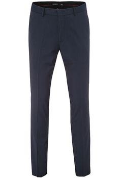 Pin  this   Galleo Skinny Dress Pant http://www.fashion4men.com.au/shop/yd/galleo-skinny-dress-pant/ #ApparelClothing, #Dress, #Galleo, #Navy, #Pant, #Skinny, #Yd
