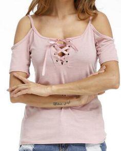 bb1e22418542d2 Black and white plaid shirt dress cold shoulder ruffle for teenage girls