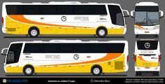 DESENHOS ONIBUSALAGOAS: GERTAXI  4892059 Onibus Marcopolo, Star Bus, Mercedes Benz, Bus Games, Luxury Bus, Mini Bus, Web Design, Graphic Design, Heavy Truck