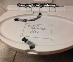 Funny Pictures Of The Day - 84 Pics