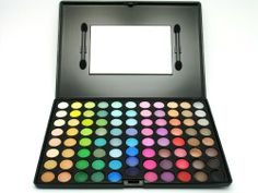 Pro 88 Color Original (Matte) Eyeshadow Palette