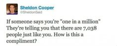 Twitter: What's the most epic tweet? - Quora