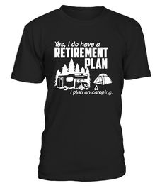 "CHECK OUT OTHER AWESOME DESIGNS HERE!             Funny 2017 retirement tshirt with ""Retired Class Of 2017 Freedom One Long Weekend"" quote. Great birthday or Christmas gift for every retired men or women. Click on ""Add to Cart"" and get one for yourself now!     GREAT FUNNY RETIREMENT GIFT IDEA FOR DAD - Is he recently retired? This is the perfect retirement gift for dad or grandpa. It also makes a great birthday present or Christmas gift for an awesome grandparent..."