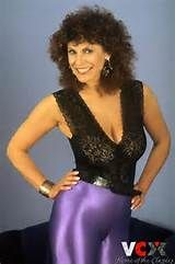 Only Kay parker nude picture agree