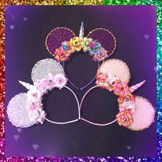 #LUVIT  Unicorn Mouse Ears!!!  Coming this week to KittyKatrina.com ✨ #unicorn #disneyprincess #disneyears #mouseears #minniemouseears #mickeymouseears #disneygirl #disneyaddict #disneyobsessed #disneyfashion #disneylover #disneystyle #disneybound #disneycostume #disney #disneyland #disneyworld #disneyfan #disneylife #disneylifestyle #disneycruise #disneycruiseline #disneylandparis #disneylandtokyo #disneylandhongkong