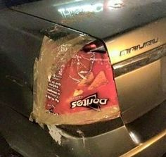 There Is A Ghetto Solution For Every Problem (10 Photos)