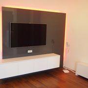 New Viele zufriedene Kunden nutzen bereits unsere TV W nde In dieser Rubrik haben wir f r