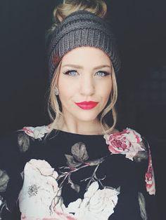 Clarissa Elizabeth: OOTD About Me Blog, Ootd, Fashion, Moda, Fasion, Trendy Fashion, La Mode