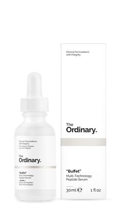 This Niacinamide and Zinc serum by The Ordinary is clean and non-toxic. It's designed to reduce the appearance of acne, and it can also safely brighten skin. The Ordinary Niacinamide, The Ordinary Skincare, Spa, Anti Aging Skin Care, Skin Care Tips, Serum, Make Up, Skin Care, Beauty Secrets