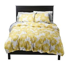 yellow comforter sets queen | Yellow+comforter+sets+queen