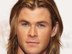 chris hemsworth pictures - Google Search