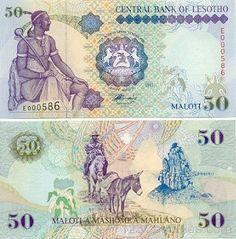 50-Maloti-Note-Of-Lesotho.jpg (368×374)
