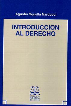 DERECHO (Chile : Jurídica de Chile, 2011) disponible en nuestra base de datos VLEX, previo logueo en Ulima.