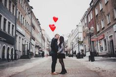 """Nicknames are kinda silly, but for lovers and romantic partners """"kinda silly"""" is what we do. So, If you need cute couple nicknames, here you go. Cute Couple Nicknames, Cute Couple Quotes, Dating Memes, Dating Quotes, Dating Advice, Marriage Advice, Bad Marriage, Strong Marriage, Happy Marriage"""