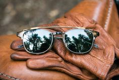 KENNEDY RIDING GLASSES #thatdope #sneakers #luxury #dope #fashion #trending