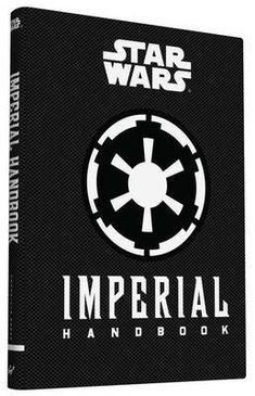 Star Wars: Imperial HandbookThe Empire has taken hold of the galaxy. With this Imperial expansion,high-ranking officials from each branch of the military have set down tacticalguidelines and procedures as well as collected mission reports and classifieddocuments for all newly ascending commanders. In the wake of the Battle ofEndor, the Rebel Alliance intercepted this top-secret manual and have circulatedit among their own commanders, who have added notes and commentary in themargins. This collec