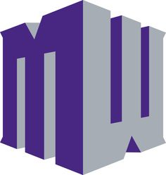 Mountain West Conference - Wikipedia, the free encyclopedia