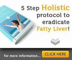 http://liverbasics.com/fatty-liver-bible-review.html Introduction to the Fatty Liver Bible.