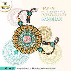 """चंदन का टीका रेशम का धागा, सावन की सुगंध बारिश की फुहार, भाई की उम्मीद बहना का प्यार, मुबारक हो आपको """"रक्षा-बंधन"""" का त्योहार।  Happy Raksha Bandhan to All Dearest Sisters."""
