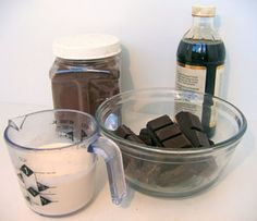 Learn how to make truffles at home. This dark chocolate truffle recipe is easy to make but tastes sinfully delicious.