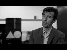 Stefan Sagmeister talks about 'The Happy Film', his studio and his advice to young designers. Please note: this film contains nudity. The Happy Film, Happy Show, Sagmeister And Walsh, Stefan Sagmeister, Now Is Good, Artist Project, Young Designers, Design Thinking, Art Director