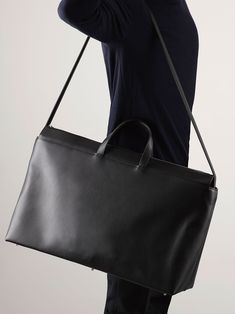 46 Best ISSUE 06 — 22016 images   Bags, Photography, Fashion