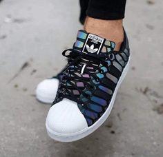 promo code 55914 b1e1b 12 mejores imágenes de sneakers en 2019