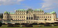 Hotel Mailberger Hof de Viena - http://www.absoluthoteles.com/hotel-mailberger-hof-viena/