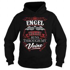 Cool ENGEL, ENGELYear, ENGELBirthday, ENGELHoodie, ENGELName, ENGELHoodies T shirts