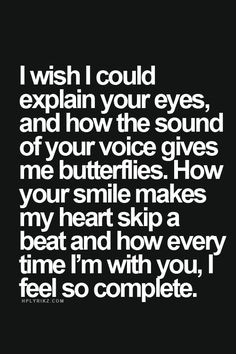 I Love You My King Quotes : quotes, Ideas, Quotes,, Quotes