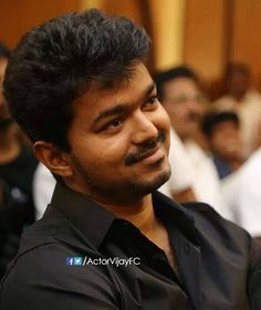 Real Hero, My Hero, Ilayathalapathy Vijay, Vijay Actor, Cute Actors, New Poster, Celebs, Celebrities, Best Actor