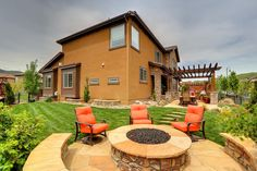 20 real estate solterra lifestyle