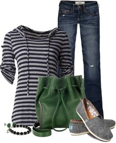"""""""Mall Shopping"""" by jewhite76 on Polyvore"""