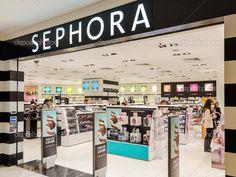 Wiadomo, co #kobiety lubią najbardziej ;)  Kosmicznie #niskie_ceny w #Sephora! Zainteresowany? #Rusztylek i #kupuj! Mamy na oku też inną ofertę - #Douglas sprzedaje #wody_toaletowe i perfumowane nawet o 50% #taniej. Jeśli znasz #gust osoby obdarowywanej, #perfumy na pewno będą trafionym #prezentem;)