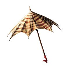 """""""Before the Snow"""" found on Polyvore featuring polyvore, umbrellas and steampunk"""