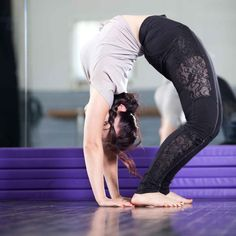 Stretching for Adults Part I: A Modern Approach to Contortion Training — Fit and Bendy