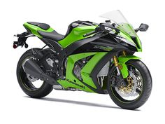 Early Release 2013 Kawasakis | FIRST LOOK - Motorcyclist Magazine Up To Speed