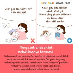 Bmfo8klx7x6hcchyuiwv Parenting Quotes, Kids And Parenting, Parenting Hacks, Religion Quotes, Communication Skills, Kids Education, Activities For Kids, Psychology, Knowledge