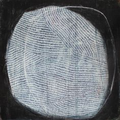 Pleine lune - Karine Léger