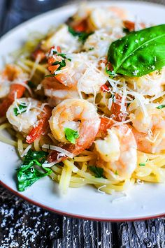 Spaghetti, Food And Drink, Shake, Ethnic Recipes, Gastronomia, Smoothie, Noodle