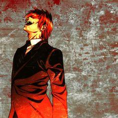 Kira (Death Note)