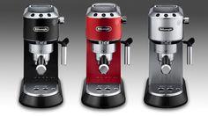 KitchenAid Nespresso Artisan Review   Trusted Reviews