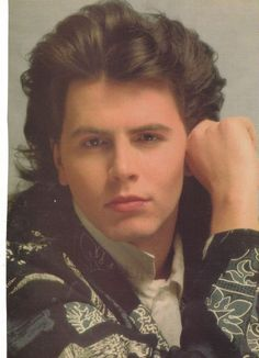 John Taylor June 20, 1960.  HA!  That's the picture I did my drawing from.  Cant lose this pic! lol