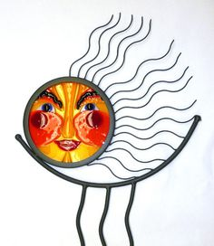 Fused Glass Art Designs | Vinery Glass Studio for all your stained glass, lampworking, fusing ...