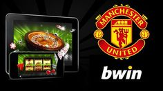 Bwin.Party enregistre une avancée majeure avec Manchester United