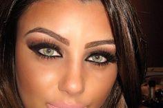 desio contact lenses | Desio Color Contact Lenses uploaded a video