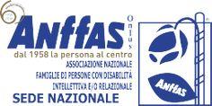 Anffas - Associazione Nazionale Famiglie di Persone con Disabilità Intellettiva e/o Relazionale