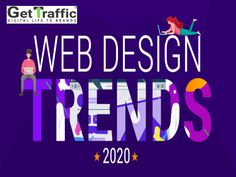 Use this lockdown period to consult with your Website Development Company and redesign your website keeping the latest trends of 2020 web design in mind. Website Development Company, Your Website, Evernote, Digital Marketing Services, Period, Latest Trends, Web Design, Mindfulness, Life