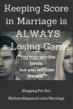Standing for Marriage, Marriage Restoration, Marriage Advice, Christian Marriage, saving your marriage